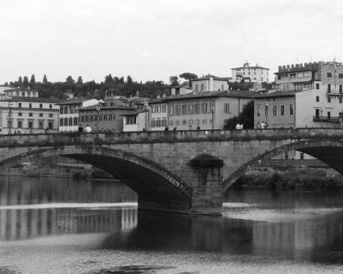 ponte carraia1